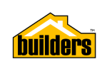 Builders logos (1)