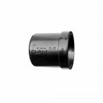 FF end plug BW 20x20 print small