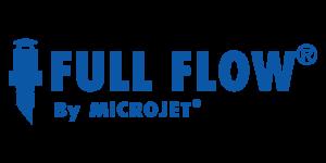 Fullflow (2)